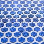 CrafTangles Glimmer Paste - Sapphire Blue