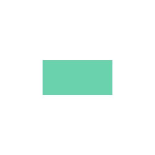 Nuvo Jewel Drops 30ml - Aqua Plains