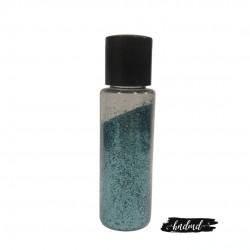 Fine Glitter - Light Blue