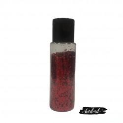 Fine Glitter - Red (RGS-12)