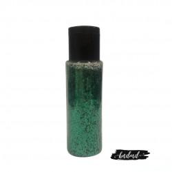 Fine Glitter - Green