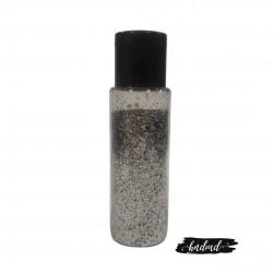 Fine Glitter - Silver (RGS-15)