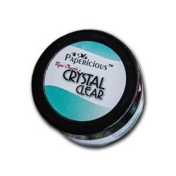 Papericious - Crystal Clear by Rajni Chawla