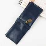 Pencil Travel Case or Wallet
