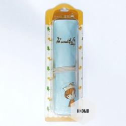 Pencil Wrap for pencils (JS-6262-1)