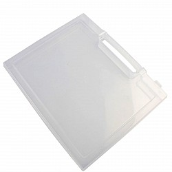 Plastic Paper storage Box (B27)