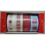 Christmas Washi Tape - Design 2