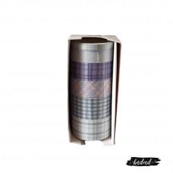 Grid Washi Tape - Design 11
