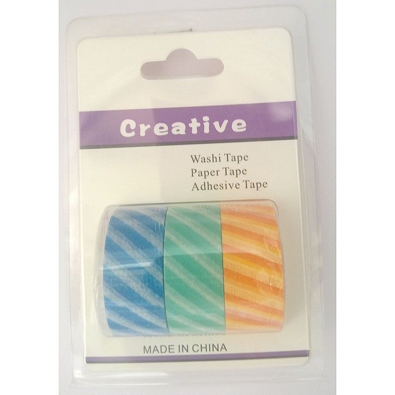 Creative Gift Packaging Craft And Floral Supplies
