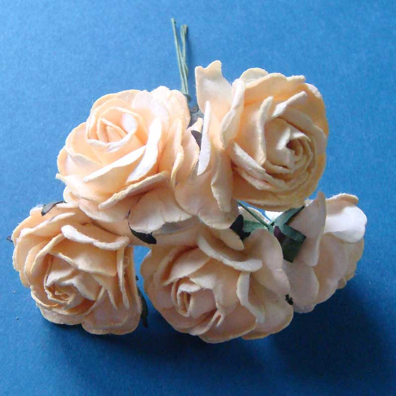 paper roses buy This paper roses diy includes a free template and step-by-step tutorial  help  will receive a small commission from the merchant if you click and buy a product.