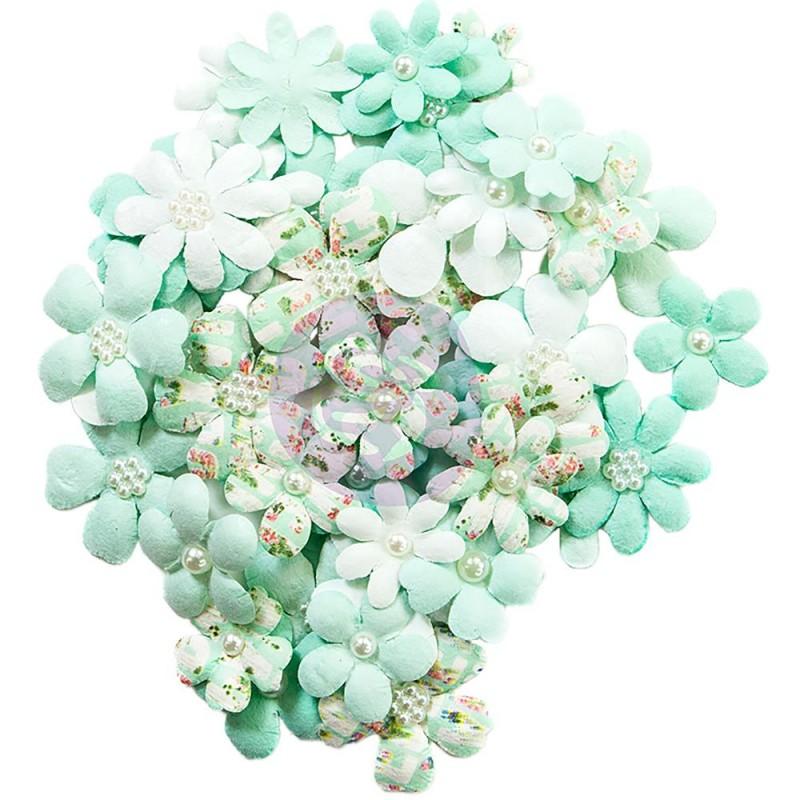 Buy prima havana mulberry paper flowers 48pkg online in india at prima havana mulberry paper flowers 48pkg mightylinksfo