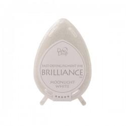 Brilliance Dew Drops - Moonlight White