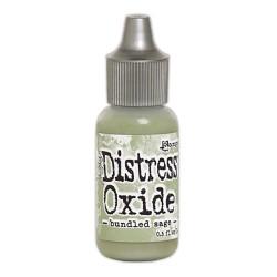 Tim Holtz Distress Oxides Reinker -  Bundled Sage