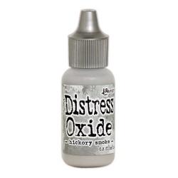 Tim Holtz Distress Oxides Reinker -  Hickory Smoke