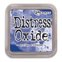 Tim Holtz Distress Oxides  - Prized Ribbon