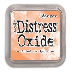 Tim Holtz Distress Oxides - Dried Marigold