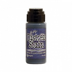 Tim Holtz Distress Stain - Chipped Sapphire