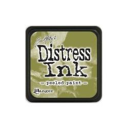 Tim Holtz Mini Distress Ink Pad - Peeled Paint