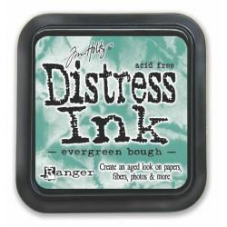 Tim Holtz Distress Inks -  Evergreen Bough