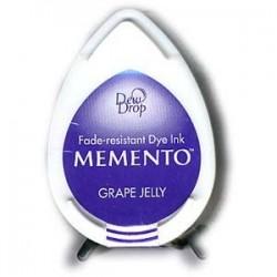 Memento Dew Drops - Grape Jelly