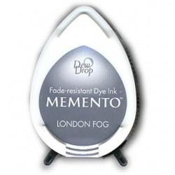 Memento Dew Drops - London Fog