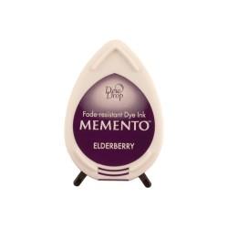 Memento Dew Drops - Elderberry