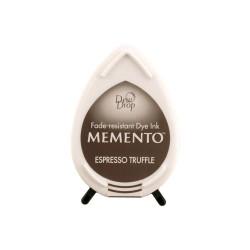 Memento Dew Drops - Espresso Truffle