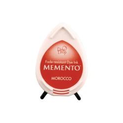 Memento Dew Drops - Morocco