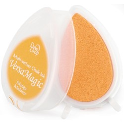 VersaMagic Dew Drops - Mango Madness