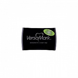 Versamark Watermark Stamp Ink Pad