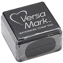 Versamark Mini Watermark Stamp Ink Pad
