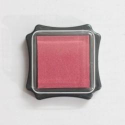 Craft Ink Pad - Pink