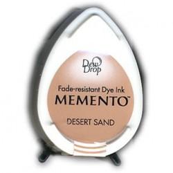 Memento Dew Drops - Desert Sand