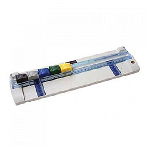 Craft Paper Trimmer India