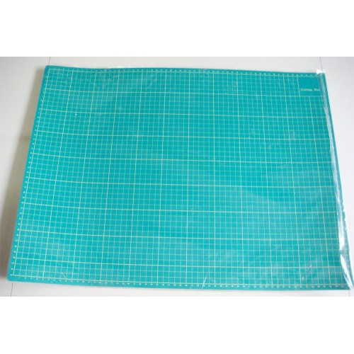Buy A2 Cutting Mat Online In India At Low Prices Hndmd