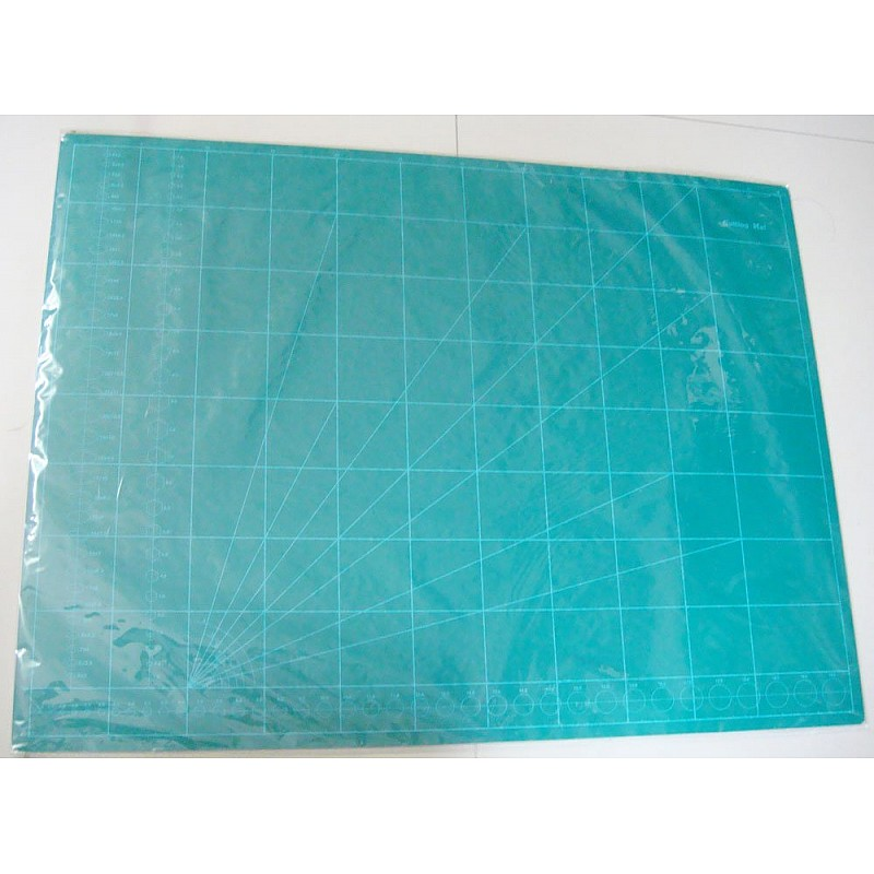Buy A2 Cutting Mat Online In India At Best Prices At Hndmd