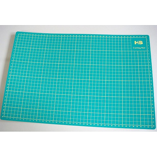 Buy A3 Cutting Mat Online In India At Best Prices At Hndmd