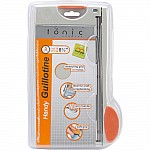 Tonic Studios Guillotine Trimmer 8.5 inches