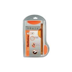 Tonic Studios Guillotine Mini Trimmer 6 inches
