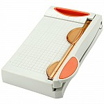 Tonic Studios Guillotine Mini Trimmer 6 inches
