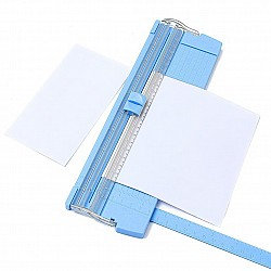 Paper Trimmer (A500S)