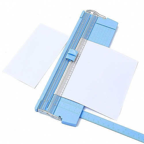 Jeff Paper Trimmer (A500S)