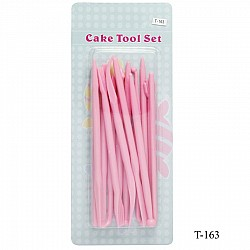 Art Tools - 14 pc set