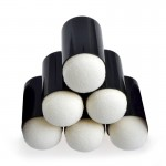 Ink Blending Tool - Finger Sponge Daubers (Set of 5 daubers)