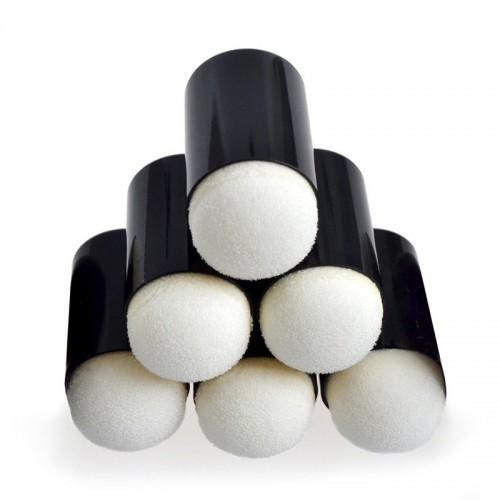 Ink Blending Tool - Finger Sponge Daubers (Set of 5 daubers)