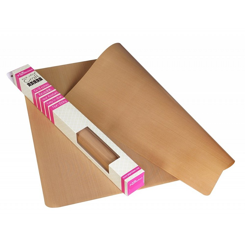 Buy papericious non stick craft sheet online in india at for Non stick craft sheet large