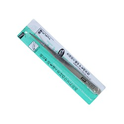 Straight tip Tweezers (TS-11)